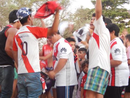 CampeonLibertadoresRiver28